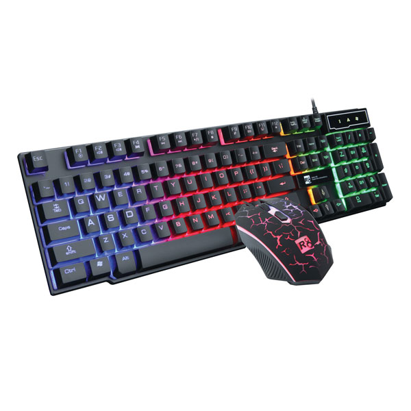 26dcea43bc5 R8 1910 Gaming Combo – Online Shop