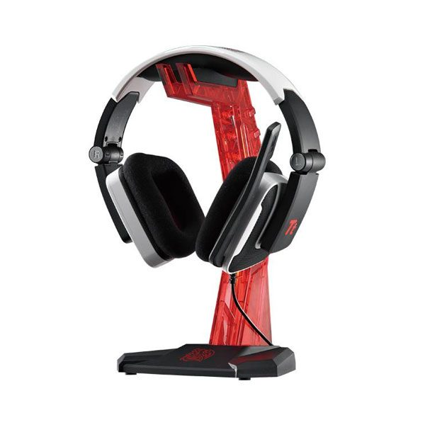 068f1771adb Ttesports Hyperion – Mouse Bungee – Online Shop
