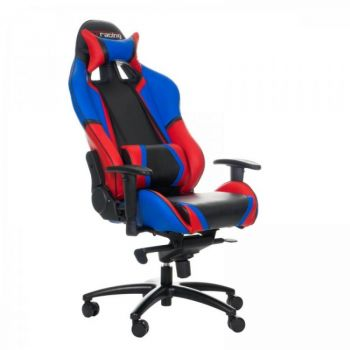 Superb Stracing Gaming Chair Superior Gmtry Best Dining Table And Chair Ideas Images Gmtryco