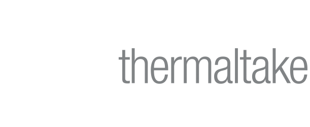 Thermaltake_Logo