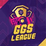 GOODGAMINGSHOP.com